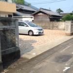 徳島県A様邸(リフォーム)